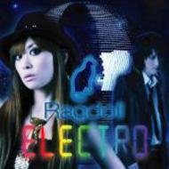 ELECTRO-ELECTRONICA SIDE-