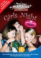カラオケ/Girls Night