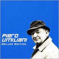 Piero Umiliani Deluxe