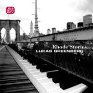 Rhode'stories