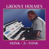 Hunk A Funk