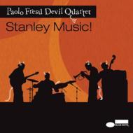Stanley Music