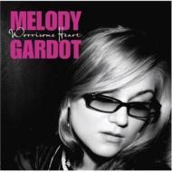Melody Gardot (メロディ・ガルドー)/Worrisome Heart