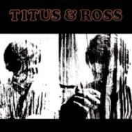 Titus & Ross