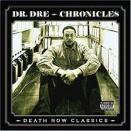 Chronicles: Deluxe