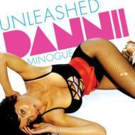 Unleashed -Hits & Rarities