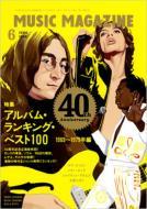 Music Magazine: 2009�N: 6����
