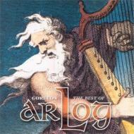 Best Of Ar Log