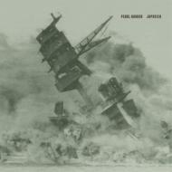 PEARL HARBOR/JAPONICA(10th Anniversary Edition)