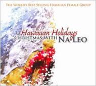 Hawaiian Holidays: Christmas With Na Leo