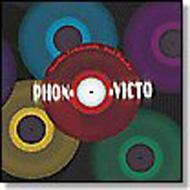 Phon-o-victo