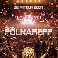 Ze (Re)Tour 2007