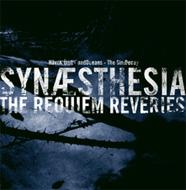 Synthaesia The Requim Reveries