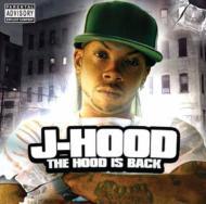 Hood Is Back
