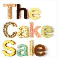 HMV&BOOKS onlineCake Sale/Cake Sale