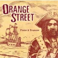 Pirates & Treasures