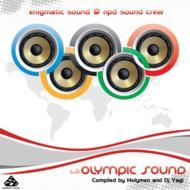 Olympicsound