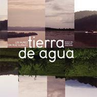 Tierra De Agua