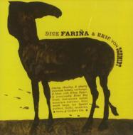 Dick Farina / Eric Von Schmidt