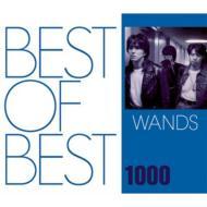 Best Of Best 1000