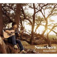 押尾コータロー/Nature Spirit