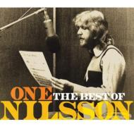 One: The Best Of