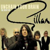 Unchain Your Brain: The Best Of