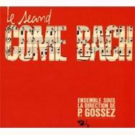 Second Come Bach