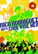 Rico Rodriguez Meets Cool Wise Men