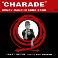 Charade: Henry Mancini Song Book