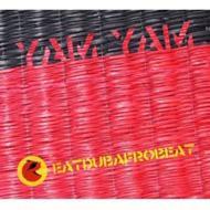 Eatdubafrobeat