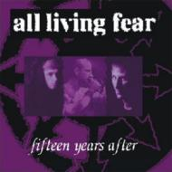 Fifteen Years After