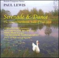 Romantic Harmonica Works: J.hughes(Harmonica)Baldry(Hp)Delamare Sq Etc