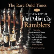 Rare Ould Times: The Very Best Of