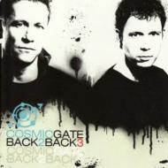 Back 2 Back: Vol.3