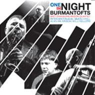 One Night At Burmantofts
