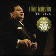 Tito Nieves En Vivo