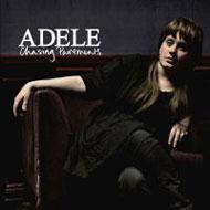 Adele/Chasing Pavements