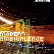 Modern Ambivalence
