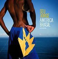Amerika Brasil O Disco