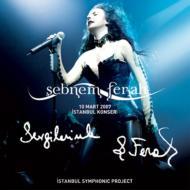 10 Mart 2007 Istanbul Konseri