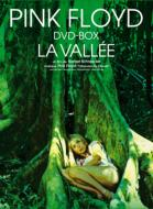 ピンク・フロイド DVD-BOX
