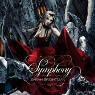 Sarah Brightman / Symphony