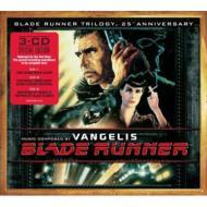 Blade Runner: Trilogy