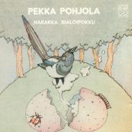 Harakka Bialoipokku: カササギ鳥の一日
