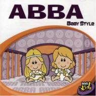 HMV&BOOKS onlineLasha/Abba: Collection Baby Style