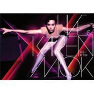 Live Is … Karen Mok