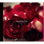 甘い生活 〜La Dolce Vita〜