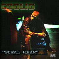 Steal Hear