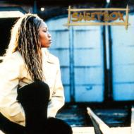 Sweetbox -New Edition